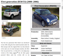 reading-web-staging.wmflabs.org-wiki-Mini_Hatch (1).png (579×650 px, 343 KB)