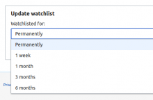 watchlisted-for-permanently.png (296×452 px, 11 KB)
