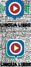 lingua-libre6.png (544×256 px, 15 KB)