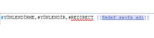 trwiki.png (33×384 px, 1 KB)
