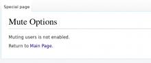 email-blacklist-disabled.png (251×595 px, 13 KB)