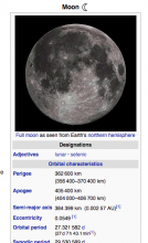 Screenshot 2015-09-30 13.52.20.png (582×356 px, 146 KB)