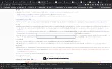 Screen Shot 2020-08-12 at 10.40.28 AM.png (1×2 px, 766 KB)