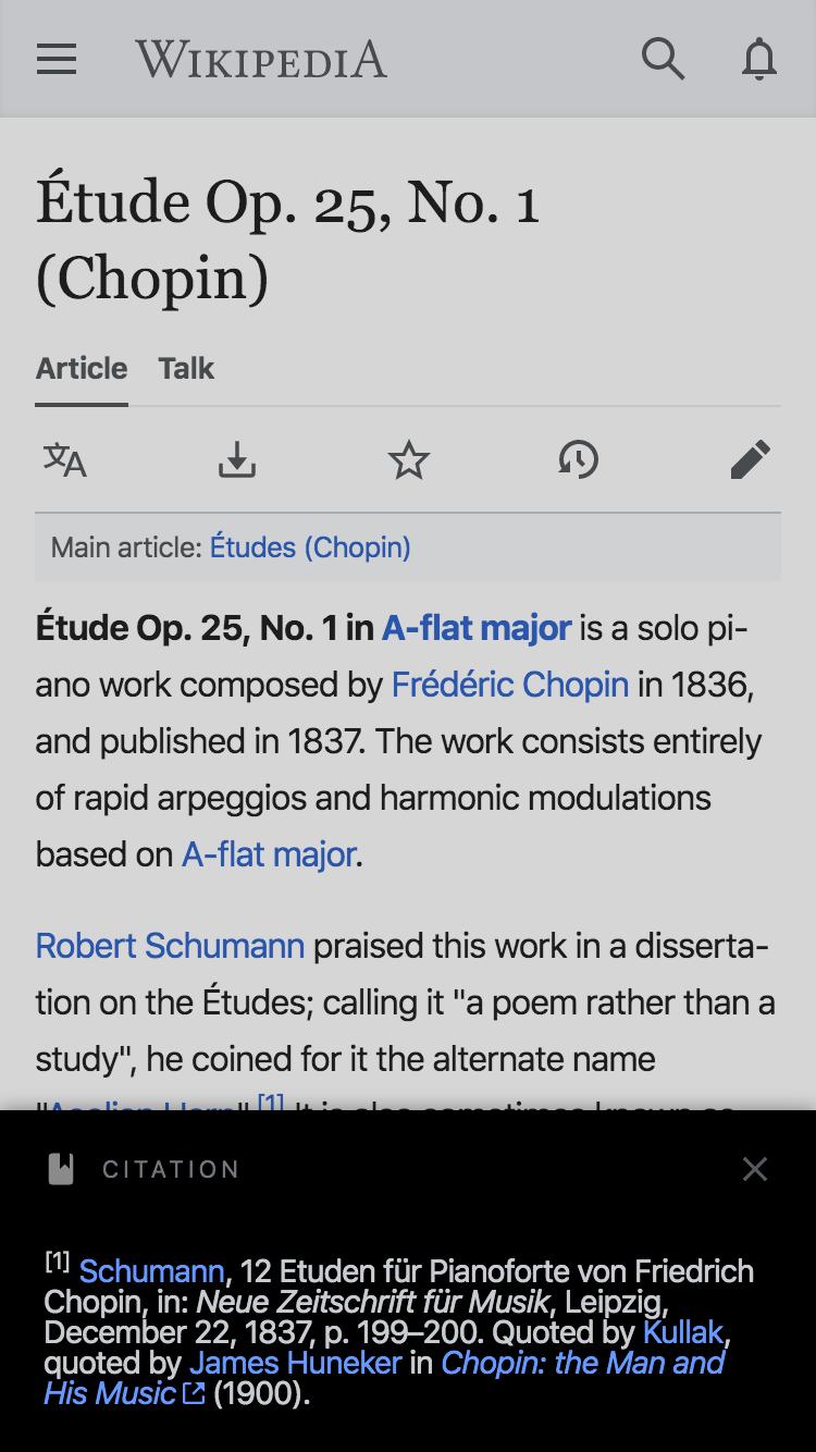 en.m.wikipedia.org_wiki_%C3%89tude_Op._25,_No._1_(Chopin)(iPhone 6_7_8).png (1×750 px, 180 KB)