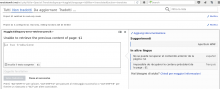 Translate-suggestions-Apertium.png (521×1 px, 64 KB)