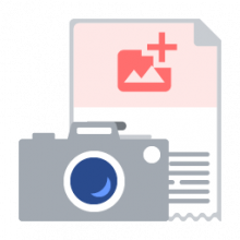 Topic-add-image-64@4x.png (256×256 px, 5 KB)