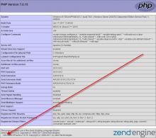 Zend_OPCache.png (832×934 px, 125 KB)