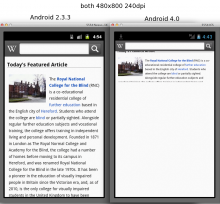 android-2-vs-4-hdpi.png (966×1 px, 564 KB)