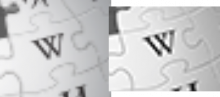 image.png (120×271 px, 41 KB)