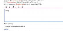 Screen Shot 2020-08-27 at 6.59.18 PM.png (692×1 px, 87 KB)