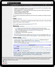 Screen Shot 2021-08-26 at 6.08.30 PM.png (1×968 px, 359 KB)