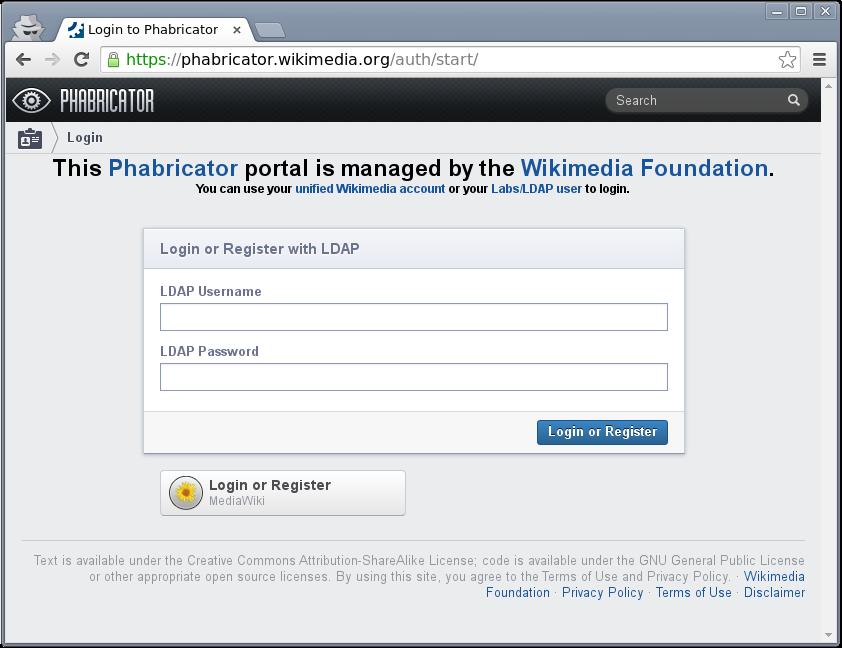 WMF_Phabricator_Registration_Page_2014-11-08 (648×842 px, 55 KB)