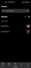 Screenshot_20210128-115203.png (2×1 px, 113 KB)