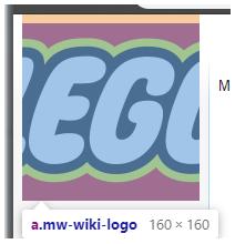 image.png (211×204 px, 14 KB)