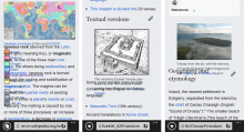 wiki_bug.png (800×1 px, 791 KB)