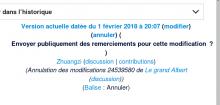 Capture d'écran de 2018-02-01 20-32-29.png (343×716 px, 38 KB)