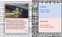 image.png (510×853 px, 311 KB)