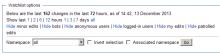 2013-12-13_15_44_55-Watchlist_-_Wikipedia,_the_free_encyclopedia_-_Opera.png (164×649 px, 6 KB)