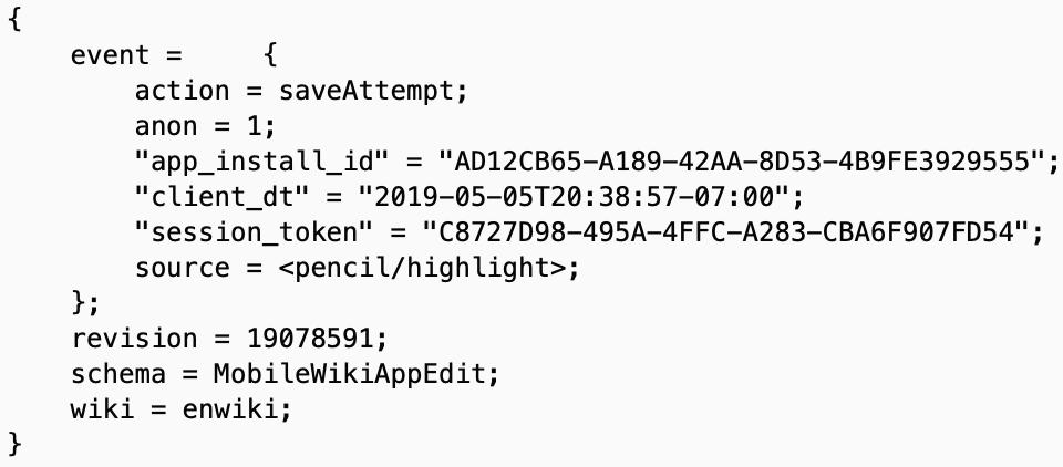 Screen Shot 2019-05-05 at 8.57.54 PM.png (422×960 px, 69 KB)