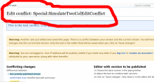 SimulateConflictTitle.png (539×1 px, 56 KB)