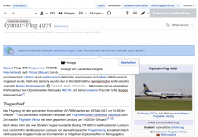 Screenshot 2021-05-25 at 09.04.11.png (1×1 px, 728 KB)