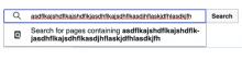 Screenshot 2021-06-21 at 12.08.55.png (103×540 px, 19 KB)