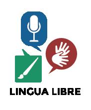 lingua-libre.png (173×144 px, 6 KB)