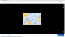 mv-svg-map.png (1×1 px, 171 KB)