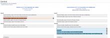 mediawiki_diff_scrollbars.png (512×1 px, 39 KB)
