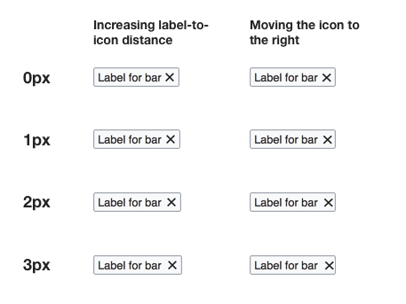 tag-label-icon-position.png (343×457 px, 27 KB)