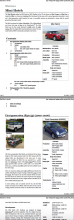 Mini Hatch Firefox.png (1×468 px, 336 KB)