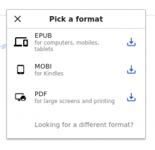 pick_a_format.png (326×334 px, 15 KB)