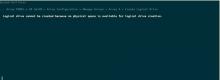 Captura de pantalla 2019-04-11 a las 7.37.51.png (347×946 px, 19 KB)