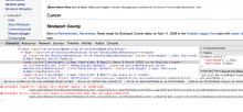 Screen_Shot_2013-09-22_at_9.26.26_AM.png (946×2 px, 302 KB)