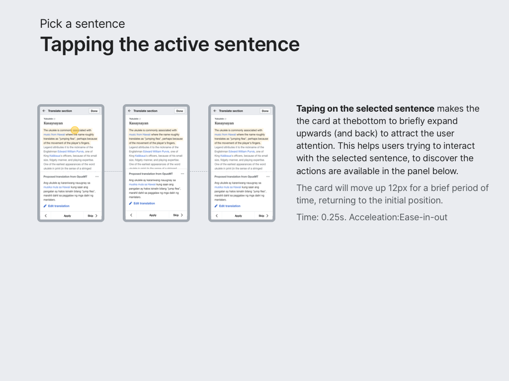 Pick a sentence - Translated Tapping.png (768×1 px, 113 KB)