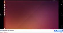 Screen_Shot_2015-02-04_at_1.25.30_PM.png (745×1 px, 878 KB)