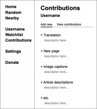 image.png (432×385 px, 29 KB)