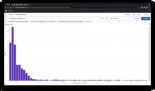 Screenshot 2021-04-21 at 13.04.24.png (1×2 px, 248 KB)