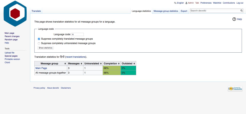 FireShot Capture 4 - Language statistics - dev_ - http___dev.wiki.local.wmftest.net_8080_w_index.php.png (668×1 px, 119 KB)
