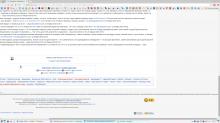 ru-wikinews_scrollbar-bug_anonymous.png (1×1 px, 314 KB)