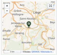 frwikiok.png (371×381 px, 134 KB)