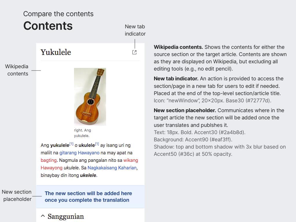 Compare contents - Contents.png (768×1 px, 223 KB)