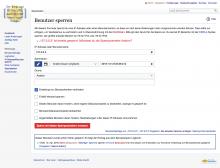 Screenshot-2018-4-13 Benutzer sperren – Local(1).png (1×2 px, 381 KB)
