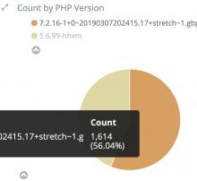 Screenshot 2019-05-30 at 19.39.23.png (594×644 px, 53 KB)