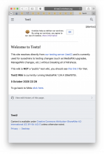 Screenshot 2020-10-06 at 00.45.47.png (2×1 px, 700 KB)