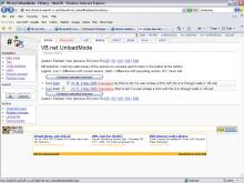 wikibug.png (768×1 px, 104 KB)