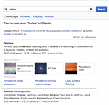 wiktionary and explore similar sample.png (709×732 px, 161 KB)
