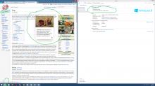 Windows 8.1 Part 1 IE11.png (1×2 px, 643 KB)