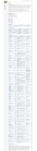 Should-contain-other-extensions.png (5×1 px, 1 MB)