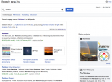 wiktionary-explore similar-sister project sample.png (795×1 px, 314 KB)